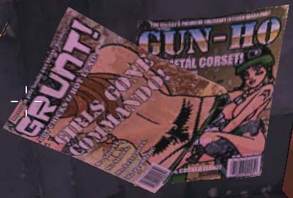 File:GRUNT-GUN-HO.jpg