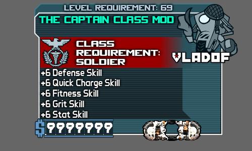 File:The Captain Class Mod.png
