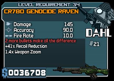File:34 CR780 GENOCIDE RAVEN.png