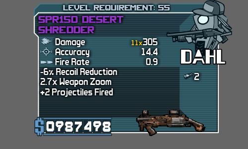 File:Fry SPR15D Desert Shredder.png