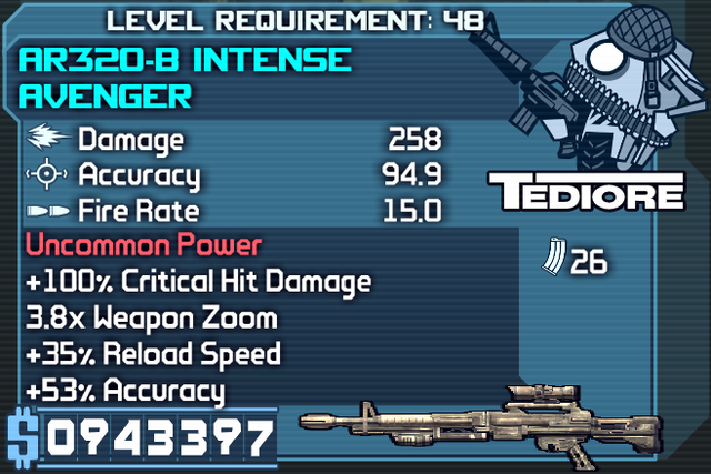 File:AR320-B Intense Avenger OBY.png