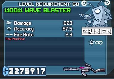 File:Wave blaster.jpg