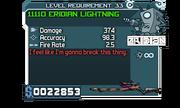 11110 Eridian Lightning.png