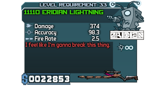 Datei:11110 Eridian Lightning.png