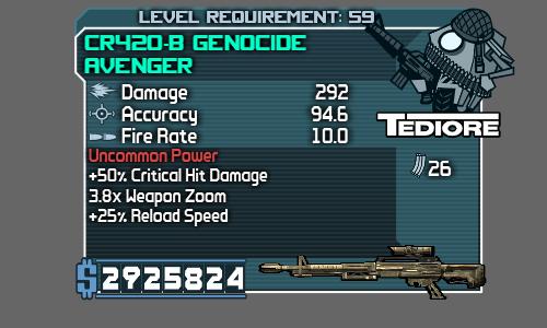 File:CR420-B Genocide Avenger.png