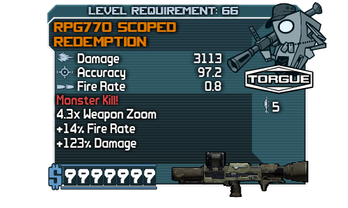File:RPG770 Scoped Redemption.png