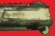 File:Revolver-barrel-2.png