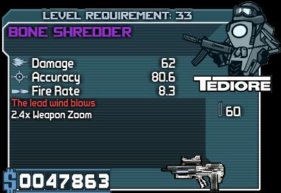 File:Bone Shredder PLAYTHROUGH2.png