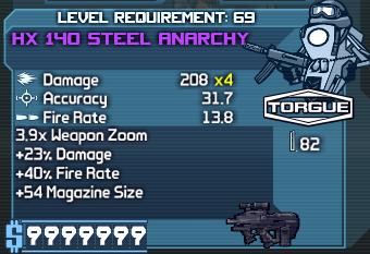 File:HX 140 Steel Anarchy lvl69.png