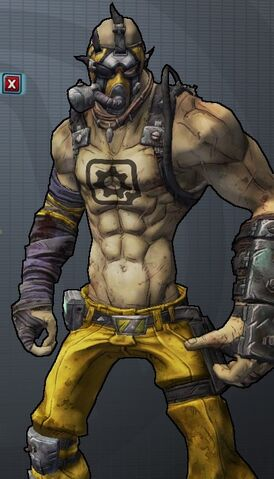 File:Krieg skin - I SEE THE FACE OF GOD cropped.jpg