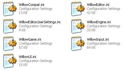 File:Config.jpg