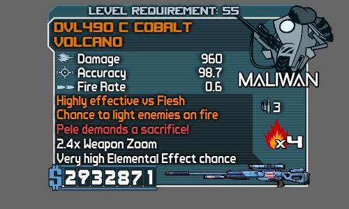 File:Fry DVL490 C Cobalt Volcano.png