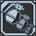 Skill Icon - Grenadier (Axton).png