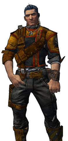 File:BL2-Axton-Skin-Fire and Forget.png