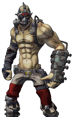 File:BL2-Krieg-Skin-WHO SAID OCTOPUS.png
