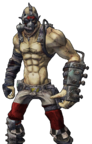 BL2-Krieg-Skin-WHO SAID OCTOPUS