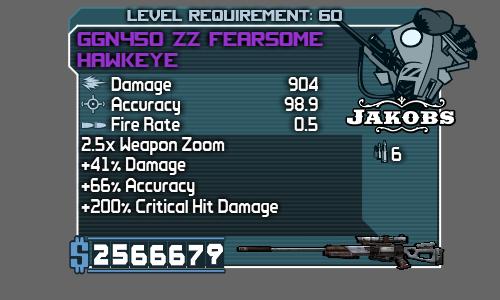 File:Fry GGN450 ZZ Fearsome Hawkeye.png