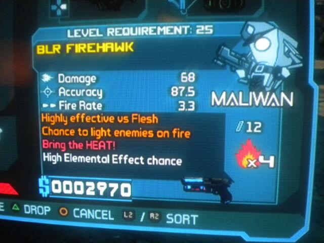 File:BLR Firehawk.jpg