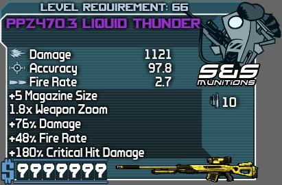 File:PPZ470.3 Liquid Thunder happypal.png