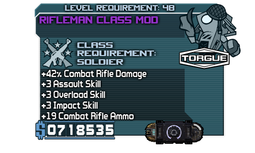 File:Fry Rifleman Class Mod.png