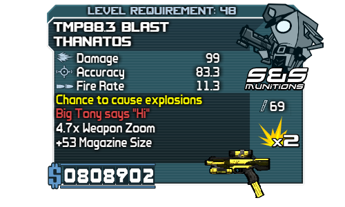 File:TMP88.3 Blast Thanatos.png