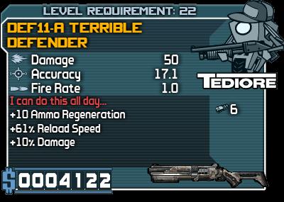 File:22 DEF11-A Terrible Defender*.png