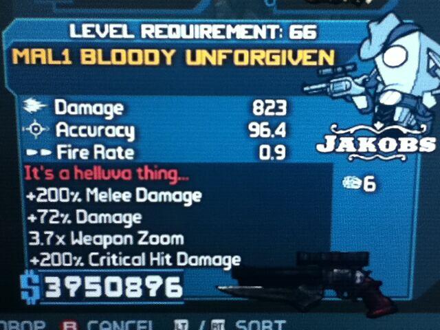 File:MAL1 BLOODY UNFORGIVEN.JPG