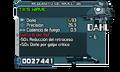 Miniatura de la versión de 22:09 24 ago 2011