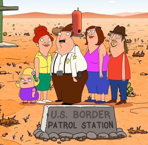 File:Bordertown 1--1920x1080.jpg