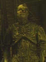 Star.Trek.Voyager.s04e01.Scorpion-Part.2.mkv3452