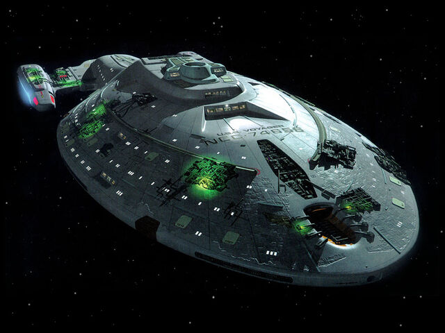 File:USS Voyager NCC 74656 (Assimilated).jpg