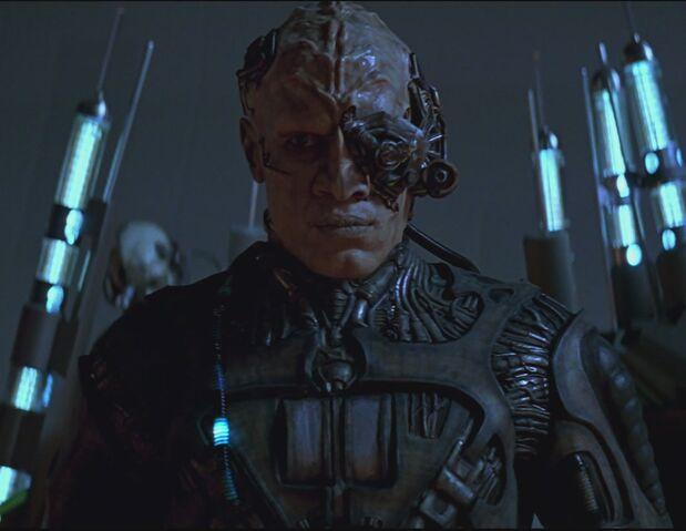 File:Star.Trek.First.Contact.1996.1080p.BluRay.x264-CiNEFiLE.mkv55593.jpg