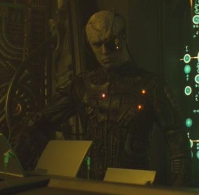 File:Star.Trek.Voyager.s05e15&16.Dark.Frontier.mkv2104.jpg