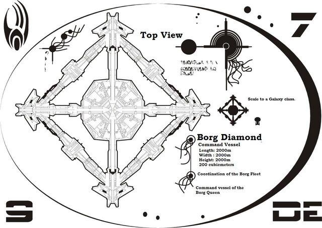 File:Borg-diamond.jpg
