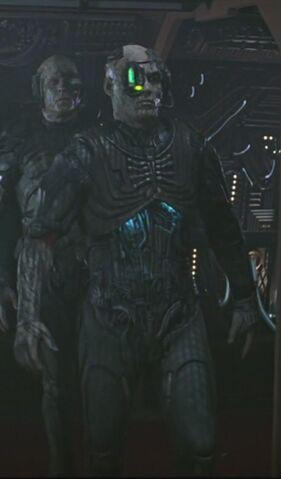File:Star.Trek.First.Contact.1996.1080p.BluRay.x264-CiNEFiLE.mkv28446.jpg