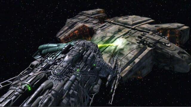 File:ShipAttack.jpg