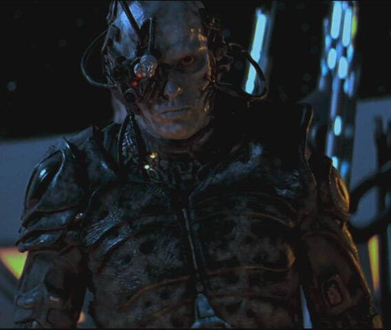 File:Star.Trek.First.Contact.1996.1080p.BluRay.x264-CiNEFiLE.mkv56499.jpg
