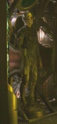 Star.Trek.Voyager.s05e15&16.Dark.Frontier.mkv10145