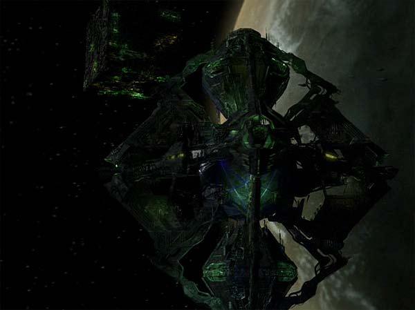 File:BorgQueensShip.jpg