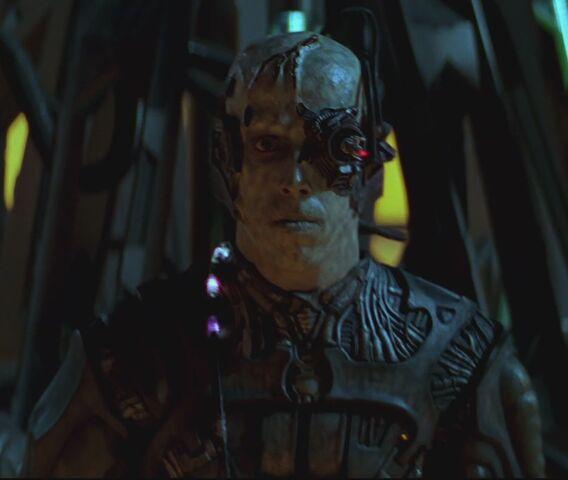 File:Star.Trek.First.Contact.1996.1080p.BluRay.x264-CiNEFiLE.mkv53517.jpg