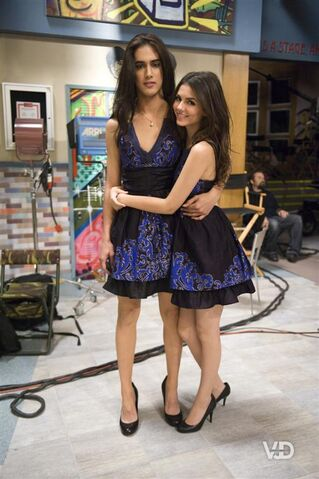 File:Victoria-Justice-Victorious-Beck-Falls-For-Tori-stills-5.jpg