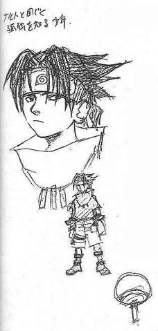 File:Sasuke Design.png