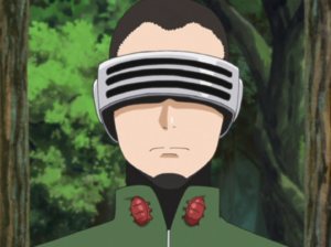 File:Shino Part III.png