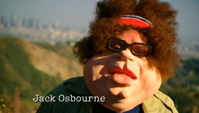 File:Jack Osbourne.png