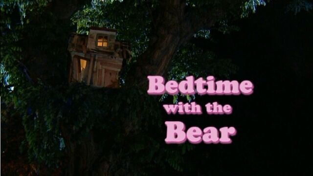 File:Bedtime with the Bear Opening.jpg