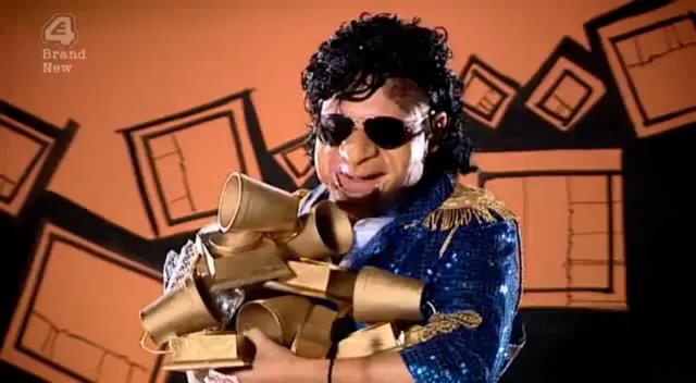 File:Bo' Selecta Michael Jackson 80s.png