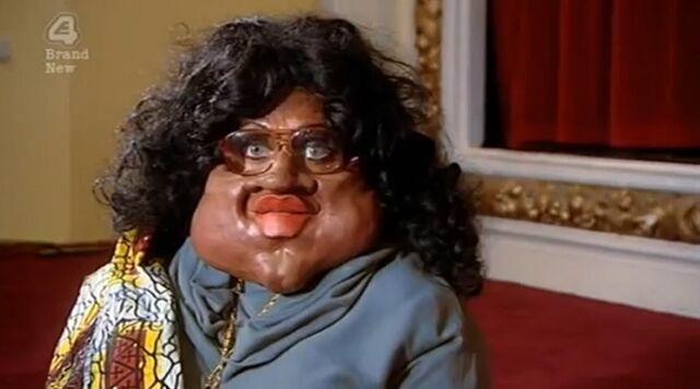 File:Bo' Selecta! Oprah Winfrey.jpg