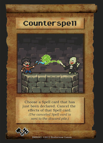 File:BMA043 Counterspell.jpg