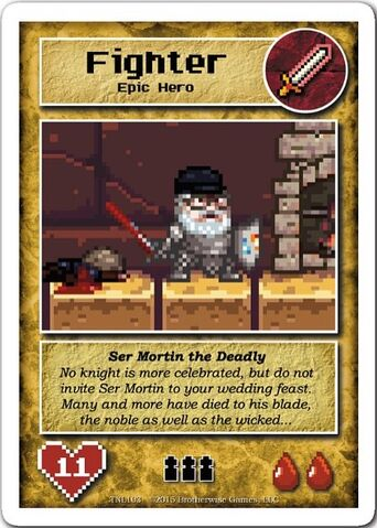 File:Ser Mortin the Deadly.jpg
