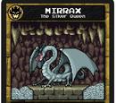 Mirrax